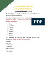 Artes visuales 2.º A.pdf