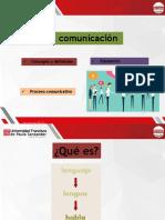 La comunicación .pdf
