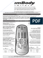 digital4_it.pdf