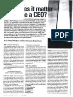 articalethos-OCR.pdf