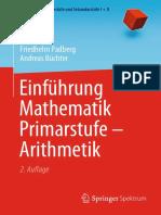 2015_Book_EinführungMathematikPrimarstuf.pdf