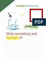 PDF Viewer Sandbox.pdf