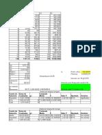 p3 3PC2008-2.xlsx