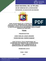 Luque_Aragón_Juan_Carlos_Muñoz_Mamani_Edwin_Michael