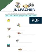 schulfacher-und-stundenplan-aktivitatskarten-bildbeschreibungen-tests_54818