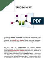 Teórico-ESTEREOISOMERÍA-2016-ppt.pptx