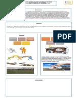 Modelo de poster cientifico