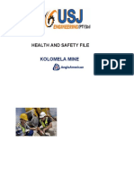 HEALTH AND SAFETY FILE.docx