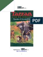 Tarzán el invencible.pdf
