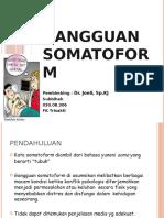 Gangguan Somatoform (2)