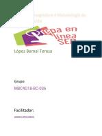 Lopez_Bernal_Teresa_Metodología de la investigación_M08S2AI4