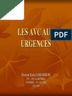 avc_urgences