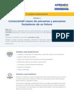 3-s3-2-dia-1y2-comunicacion.pdf