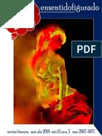 ESF87 - MAR-ABR19.pdf