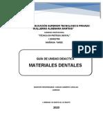 GUIA MATERIALES DENTALES (INICIO 03 DE MARZO).docx