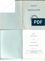 Daily_Meditation.pdf