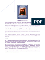 meditations_quotidiennes.pdf