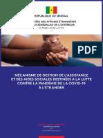 mecanismes_financement