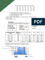 Practica Calificada N°01.docx