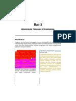 BAB 24 buku ajar-peningkatan  TIK SHINTA.docx