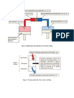 Stirling motor.pdf