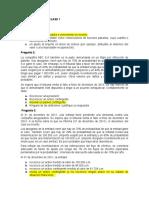 TALLERES APLICATIVO MODULO 5.docx