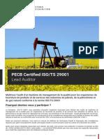 iso-ts-29001-lead-auditor_4p-fr.pdf