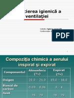 Caracteristica-igienica-a-ventilatiei