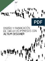 diseño y fabricacion de circuitos impresos con altium designer.pdf