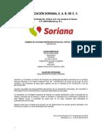 2019_04_29 Reporte Anual 2018_Final.pdf