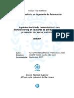 Lean manufacturing..pdf