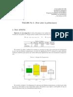 TALLER_No_3___Test_sobre_k_poblaciones_ (1)