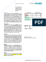 General Surgery OME.pdf