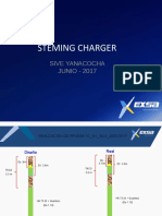 Steming Charger.pptx