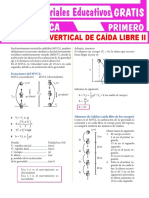 Formulas-de-MVCL-para-Primer-Grado-de-Secundaria.pdf