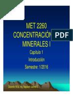 Met2260-Cap-1-Introducción