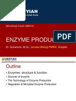 ENZYME PRODUCTION.pdf