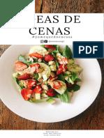 CENAS-1.pdf.pdf