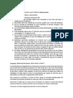 Guia pedagogica Fisica 3ro A y B
