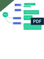 New Diagram (1).pdf