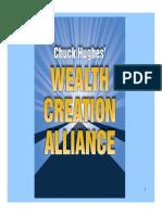 WCA_Seminar_Slides_-_Monterey_CA.pdf