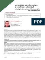 5G como oportunidad para ruptura del duopolio en el mercado movil.asp.pdf