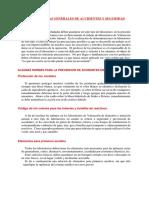 Introducción al análisis químico  A -A 2020 (1)