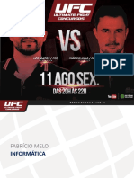 EXER_Informatica_FabricioMelo_UFC