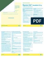 4909902 Beipackzettel.pdf