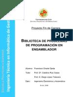 PFC-ITIG-CharteFco.pdf