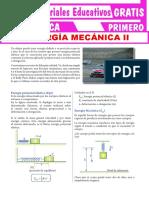 Energía-Potencial-Elástica-y-Mecánica-para-Primer-Grado-de-Segundaria.pdf