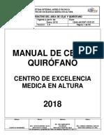 CEMA-MN-ENF-CEYE-01 V.3.0 Manual de CEyE y quirofano