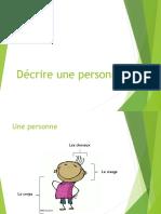 description physique.pdf