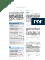 Pages from Bosch Autoelektrik und Autoelektronik-4